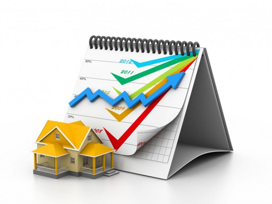 Why You MUST Budget for Pro Property Management?